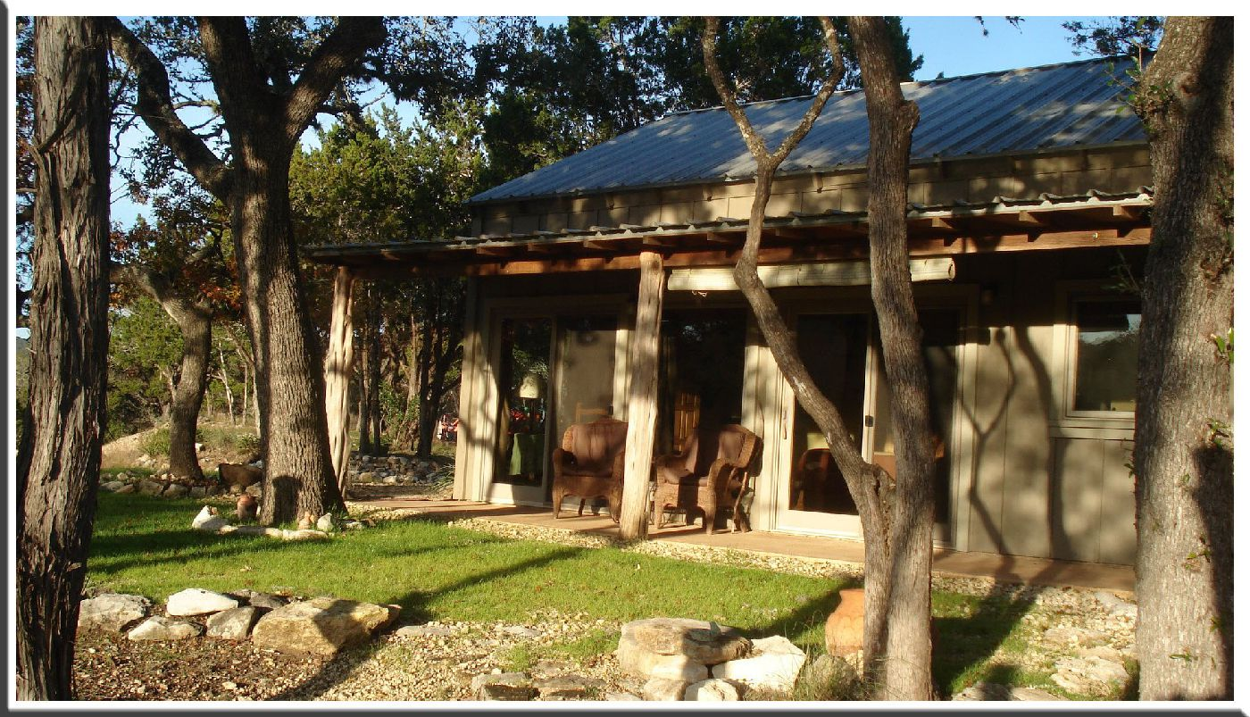 texas hill country bed and breakfast 28 images bed and